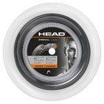 naciąg tenisowy HEAD PRIMAL HIBRID 200M / 281027