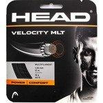 naciąg tenisowy HEAD VELOCITY MLT 12M / 281404