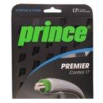 naciąg tenisowy PRINCE PREMIER CONTROL / 7J902020080