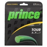naciąg tenisowy PRINCE TOUR XTRA POWER 17 black