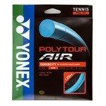 naciąg tenisowy YONEX POLY TOUR AIR 12M SKY BLUE / PTGA125