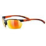 okulary do biegania UVEX SPORTSTYLE 114 / S5309392316