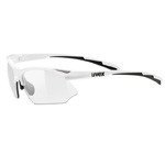 okulary do biegania UVEX SPORTSTYLE 802 SMALL VARIO / S5308948801