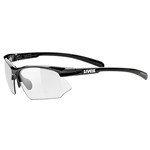 okulary do biegania UVEX SPORTSTYLE 802 VARIO / S5308722201