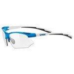 okulary do biegania UVEX SPORTSTYLE 802 VARIO / S5308724801