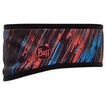 opaska do biegania BUFF HEADBAND PRO BUFF KAZE