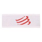 opaska do biegania COMPRESSPORT HEADBAND ON/OFF / HB0000