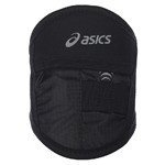 opaska na telefon ASICS MP3 POCKET / 611834-9000