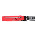 pas do biegania ADIDAS RUN BELT / AX8844
