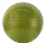 piłka gimnastyczna SPOKEY FITBALL 65 cm / 832315