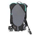 plecak do biegania PUMA PERFORMANCE MICRO BLADDER BACKPACK / 072773-01