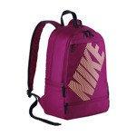plecak sportowy NIKE CLASSIC LINE BACKPACK / BA4862-607