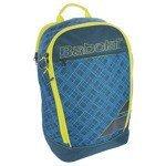 plecak tenisowy BABOLAT BACKPACK CLUB CLASSIC / 150924, 753049-175