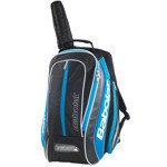 plecak tenisowy BABOLAT BACKPACK PURE DRIVE / 753035-136