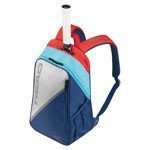 plecak tenisowy HEAD ELITE BACKPACK / 283397 GRPT