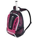 plecak tenisowy HEAD TOUR TEAM BACKPACK / 283477 NVPK