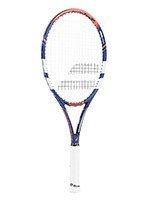 rakieta tenisowa BABOLAT PULSION 102 / 121187