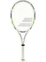 rakieta tenisowa BABOLAT REAKT LITE Wimbledon 2016 / 102252-150