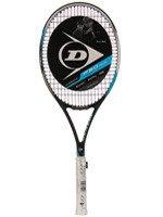 rakieta tenisowa DUNLOP BIOMIMETIC F2.0 TOUR