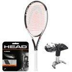rakieta tenisowa HEAD GRAPHENE TOUCH SPEED S / 231837