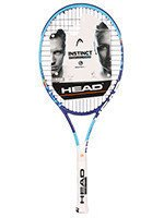 rakieta tenisowa HEAD GRAPHENE XT INSTINCT REV PRO / 230515