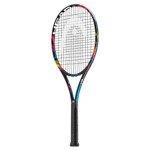 rakieta tenisowa HEAD GRAPHENE XT RADICAL MP LTD / 232307