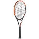 rakieta tenisowa HEAD GRAPHENE XT RADICAL PRO / 230206