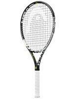 rakieta tenisowa HEAD GRAPHENE XT SPEED PWR / 230805