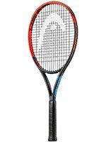 rakieta tenisowa HEAD IG CHALLENGE MP / 232437
