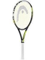 rakieta tenisowa HEAD IG CHALLENGE PRO / 233506