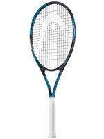 rakieta tenisowa HEAD MX ATTITUDE ELITE BLUE / 234855