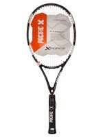 rakieta tenisowa PACIFIC BX2 X FORCE