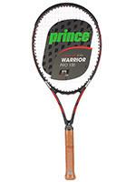 rakieta tenisowa PRINCE WARRIOR PRO 100