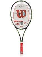 rakieta tenisowa WILSON BLADE 98S 18x16 2015  / WRT72360