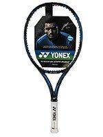 rakieta tenisowa YONEX EZONE DR 100L BLUE (285G) / EZD100YX