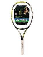 rakieta tenisowa YONEX EZONE DR RALLY (275G) / EZDRGE