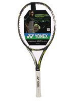 rakieta tenisowa YONEX EZONE DR100 LITE (270G) / EZDLYX