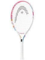rakieta tenisowa junior HEAD MARIA 21 / 233727