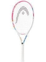 rakieta tenisowa junior HEAD MARIA 25 / 233707
