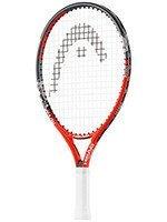 rakieta tenisowa junior HEAD NOVAK 19 / 233637