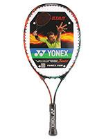 rakieta tenisowa juniorksa YONEX VCORE JR 23 / VCJ23