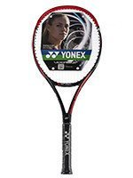 rakieta tenisowa juniorksa YONEX VCORE SV 26 (250G) / VCSV26GE