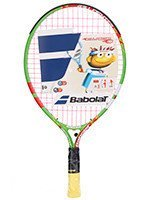 rakieta tenisowa juniorska BABOLAT BALLFIGHTER 19 / 140167-182, 131929