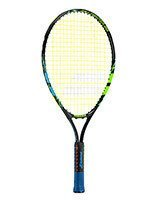 rakieta tenisowa juniorska BABOLAT BALLFIGHTER 23 / 150893