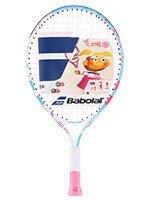 "rakieta tenisowa juniorska BABOLAT B""FLY 19 / 140192-213"