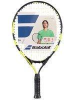 rakieta tenisowa juniorska BABOLAT NADAL 2016 JUNIOR 19 / 140183-142, 139932