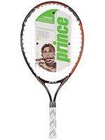 rakieta tenisowa juniorska PRINCE TOUR 23