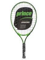 rakieta tenisowa juniorska PRINCE TOUR 23 / 7T42W5050