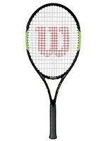rakieta tenisowa juniorska WILSON BLADE TEAM JUNIOR 25 / WRT216400