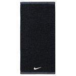ręcznik sportowy NIKE FUNDAMENTAL TOWEL 60x120cm / NET17010LG